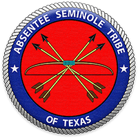 Absentee Seminole Tribe of Texas