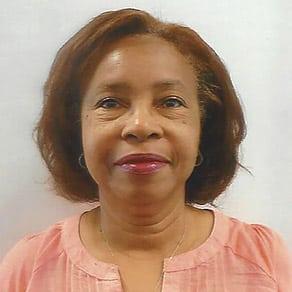 Marsha-Jo-Butler
